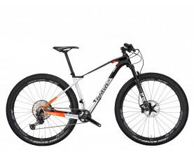 Bicicleta Wilier 110X XT