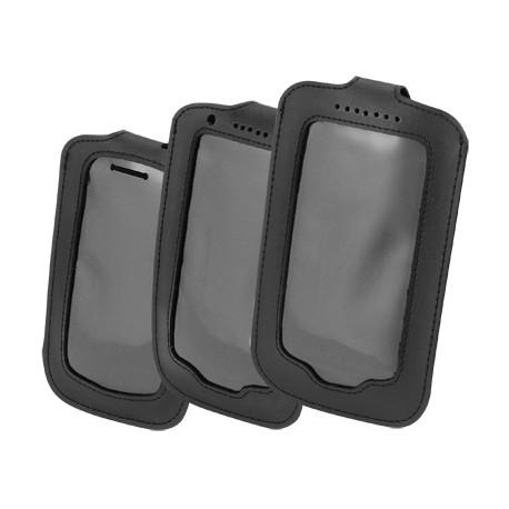 bolsa HTC Sensation RavX Vert X1