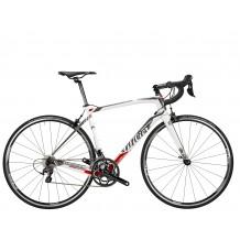 Wilier Bicicleta Wilier GTR Team