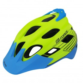 CASCO FORCE RAPTOR