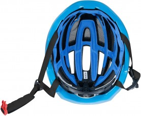 Force Lynx Casco
