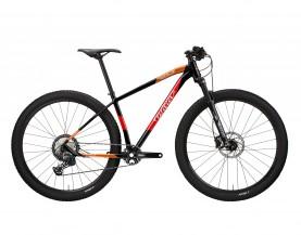 BICICLETA MTB 503X