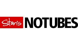NOTUBES